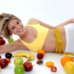 Is Your Metabolism Making You Fat? By Cheryl Alker