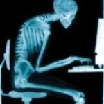 Is Your Poor Posture the Cause of Your Poor Health?