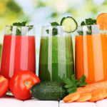 Top Reasons to Do a Detox By Sherri Mraz