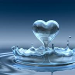 Are You Getting Enough of the Source of Life? By Cheryl Alker