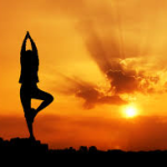 What is Yoga, Really? By Sherri Mraz